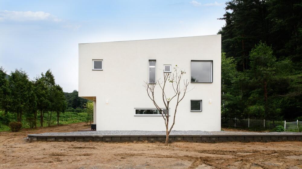 House_ B382