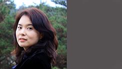 Hyunjong Kwon