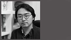 Joungyeon Bahk