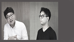 architects x5